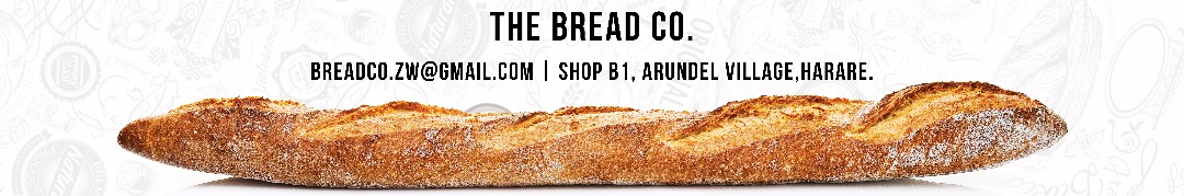 Bread Co. Artisanal Goods