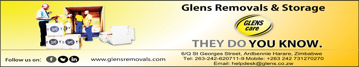 Glens Removals And Storage Transport, Relocation and Storage