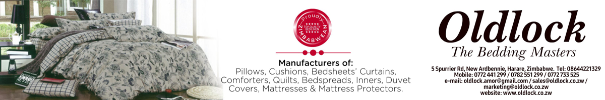 Oldlock The Bedding Masters. Manufacturers and Suppliers of Bed Linen