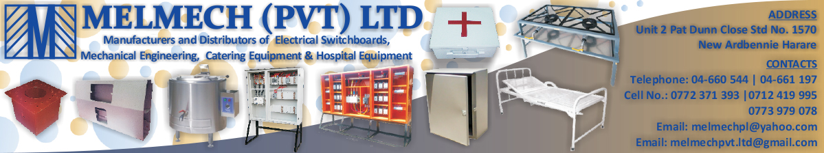 Manufacturers and Distributors of Switchboard Panels, Electrical, Mechanical Engineering and Catering Equipment