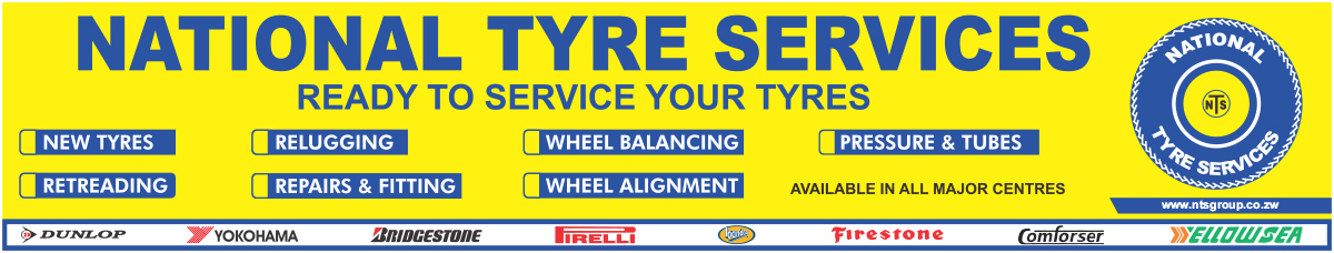 National Tyre Services Tyres and Accessories