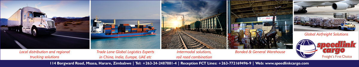 SPEEDLINK CARGO Experts in Customs Clearing and Forwarding, Bonded and General Warehousing, Packaging and Consultancy