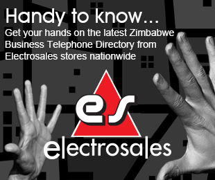 The Directory is available in Electrosales stores nationwide