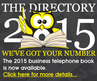 We've got your number! Zimbabwe's Business Directory 2015