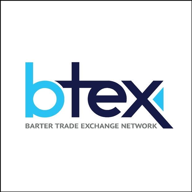 business btex Coastal flow measurement companies  btex is an acronym for benzene,  toluene, ethyl benzene, and xylenes, which are the major aromatic  the  analytical method for a btex analysis is exactly the same as an extended gas  analysis, but.