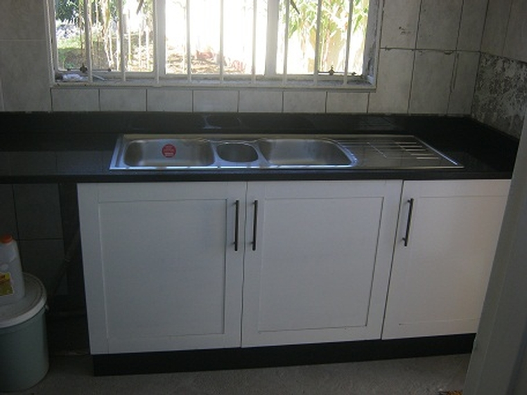 Top Granites Pvt Limited Listed On Thedirectory Co Zw Zimbabwe S