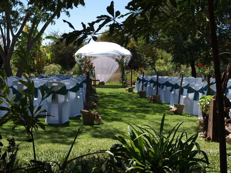 Bulawayo wedding planner listed on thedirectory zimbabwes green ceremony junglespirit Gallery