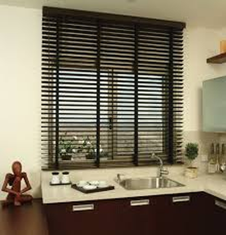 Kitchen Cabinets Zimbabwe: Speed Venetian Blinds Listed On TheDirectory.co.zw