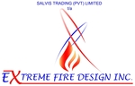 Extreme Fire Design Inc,