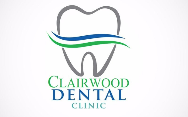 Dentists Classifieds Zimbabwe | theDirectory co zw
