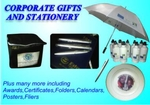 Our Branded products
