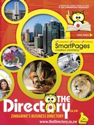 The Directory 2014