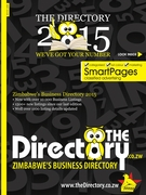 The Directory 2015