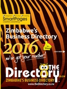 The Directory 2016