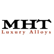 MHT Luxury Alloys