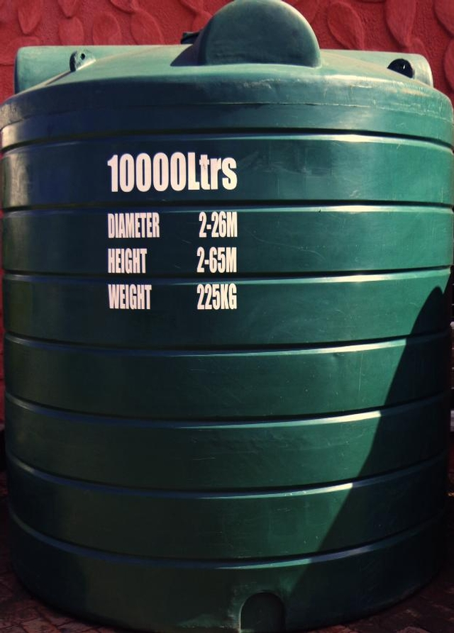 Water Storage Tanks >> Lamasat listed on theDirectory.co.zw - Zimbabwe's Business Directory
