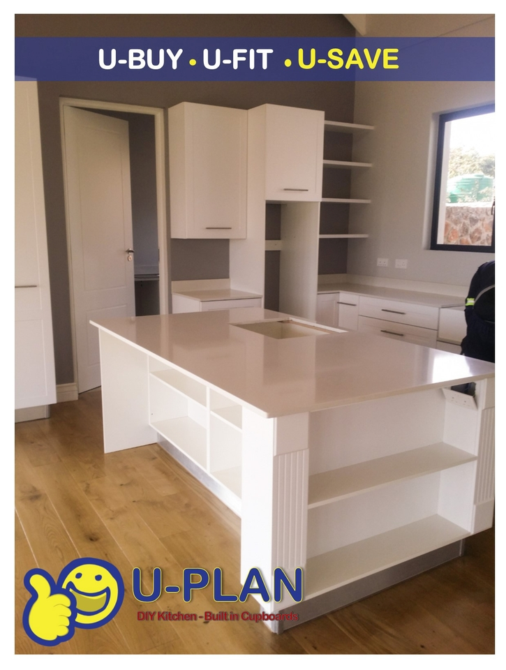 U plan listed on zimbabwe 39 s business for Kitchen cabinets zimbabwe