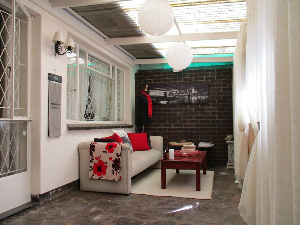 Unami interior design listed on for Interior decoration in zimbabwe