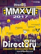 The Directory 2017