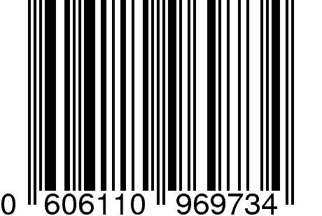 SafetyQuip Barcode listed on theDirectory co zw - Zimbabwe's
