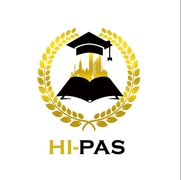 Harare Institute of Professional and Academic Studies Logo