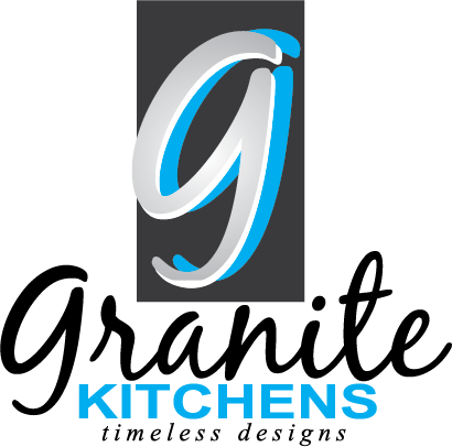 Email Granite Kitchens From