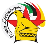 Development of our Proudly Zimbabwean Logo