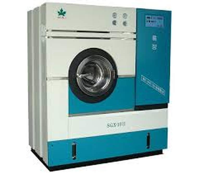 How to Choose Dryer Cleaning Machine