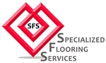 Specialized Flooring Services